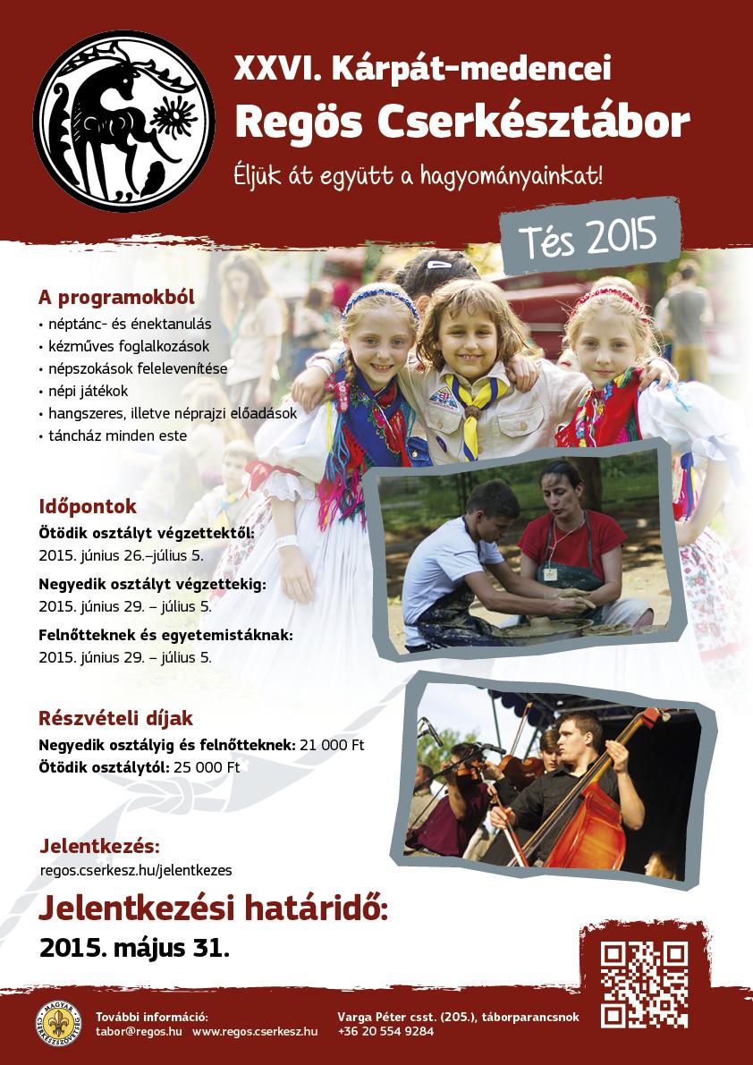 regostabor_plakat